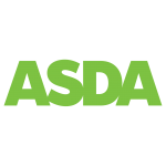 ASDA coloured logo