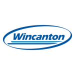 Wincanton logo in coloured