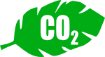 reduce co2 emissions tyre performance analytics freight supply chain lorry