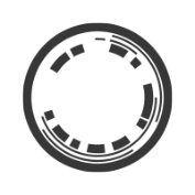 tyre procurement analytics-circle greyscale2
